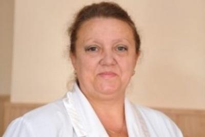 У Чернівцях пішла з життя відома лікарка й викладачка БДМУ