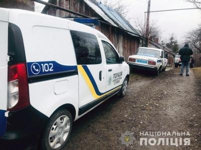 Вбивство чернівчанки і смерть молодого судді. Головні новини Буковини 10 березня