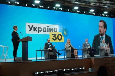 «Велика реставрація»: які історичні об'єкти відновлять цього року на Буковині