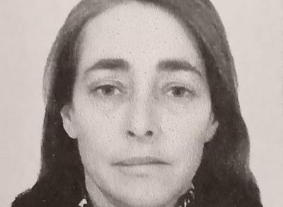 На Буковині розшукують безвісти зниклу жінку: вийшла з роботи і додому не повернулась