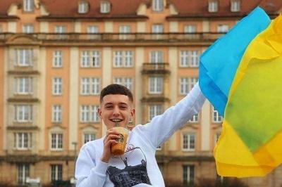 Український блогер довів до сказу росіян своїм відео про Крим у TikTok