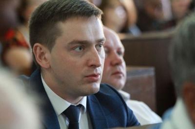 Бешлей подав до суду на мера Чернівців: що вимагає