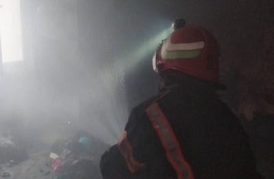На Буковині діти отруїлися чадним газом через несправну пічку