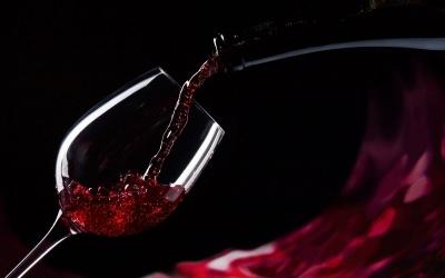 Як обирати червоне вино?*