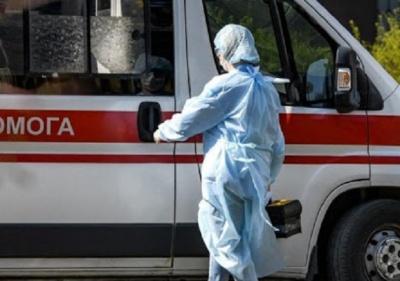 «Нема потреби везти у лікарню в Хотині»: у  Чернівцях облаштують додаткові місця для ковід-хворих
