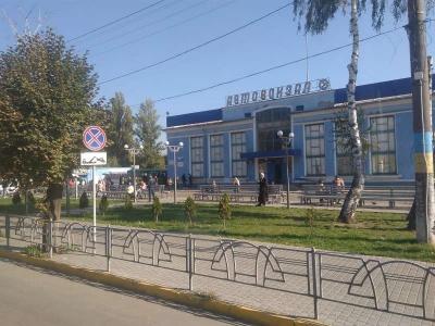 «Червона» зона: на Буковині припинять міжобласне автобусне сполучення