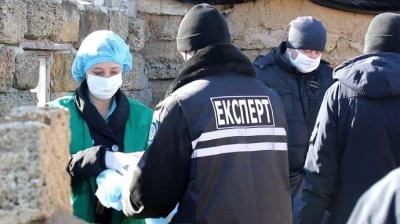 Стала відома причина смерті 7-річної дівчинки, яку знайшли мертвою у сараї
