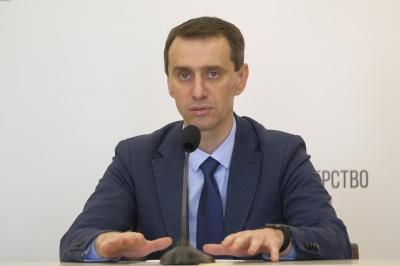 Ляшко розповів, за яких умов в Україні можуть ввести жорсткий локдаун