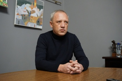 Депутат вимагає в мера Чернівців прозвітувати про проведений аудит у господарстві міста