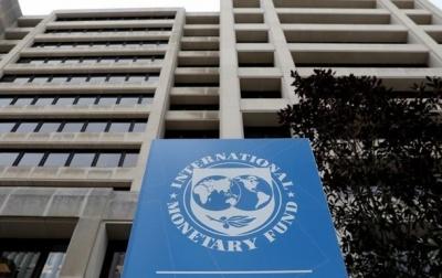 У МВФ назвали умову для наступного траншу для України