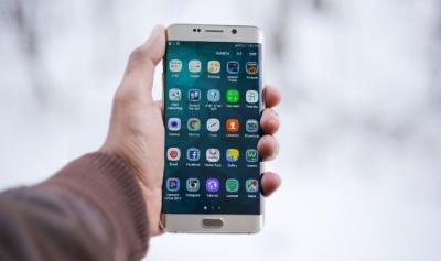Видаліть це зі смартфона негайно: експерт назвав програми зі шкідливими додатками
