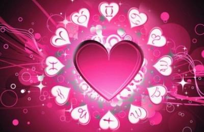 Астрологи назвали три знаки Зодіаку, які надто швидко закохуються