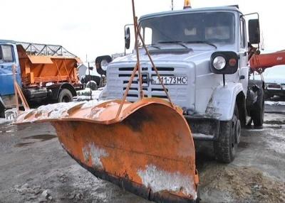 Прийшов без документів: у Чернівцях у МіськШЕПі розгорівся скандал