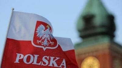 Стало відомо, скільки українців мають посвідку на проживання в Польщі