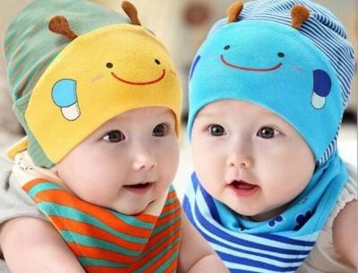 У світі народжується більше близнюків, ніж будь-коли раніше – дослідження