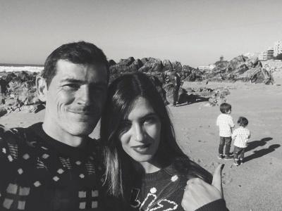 Славнозвісна футбольна пара розлучилася після 11 років стосунків: вони лікували тяжкі хвороби