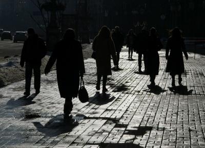 """Україна зайшла у """"достатньо важкий період"""" через поширення нового штаму коронавірусу - Степанов"""