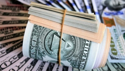 Статки більшості українських мільярдерів зросли - Forbes