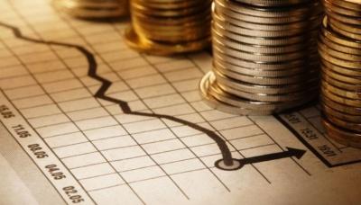 У Зеленського розповіли, як виростуть ціни в 2021 році