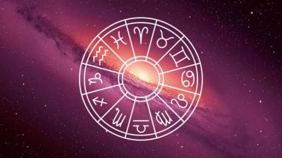 Ці 4 знаки Зодіаку зірки нагородили легкою долею
