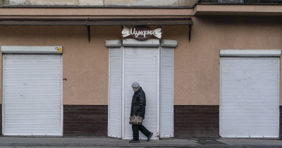 Ляшко розповів, чи буде в Україні локдаун на Великдень