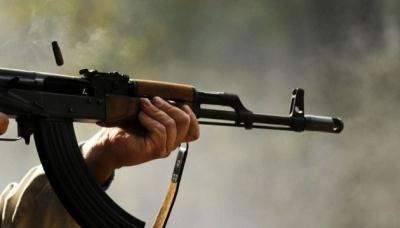 На Вінниччині чоловік влаштував стрілянину на весіллі і знеструмив половину селища