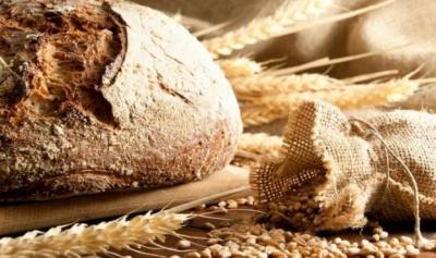 В Україні подорожчають хлібобулочні вироби