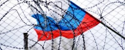 США готують додаткові санкції проти Росії через отруєння Навального