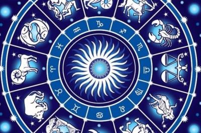Гороскоп для всіх знаків Зодіаку на 15-21 березня: що віщують нам зірки