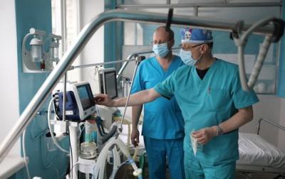 В Україні розпочали перевірку сімейних лікарів