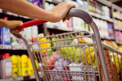 Ціни на продукти влітку: українські фермери дали прогноз