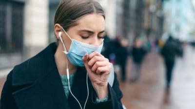Назвали ще одну небезпечну хворобу, яка виникає після коронавірусу