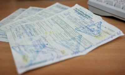 В Україні затримують виплати лікарняних і декретних: назвали причину