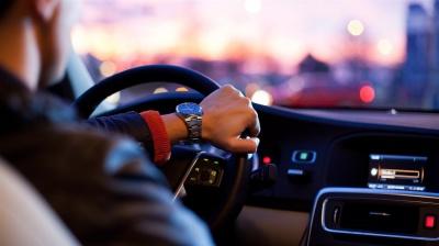 17 тисяч гривень за водіння у нетверезому стані: нові штрафи для водіїв почнуть діяти відзавтра