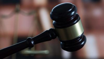 На Буковині за незаконний перетин кордону засудили азербайджанця