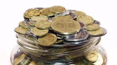 Малий та середній бізнес Буковини сплатив до казни понад 119,3 млн грн єдиного податку