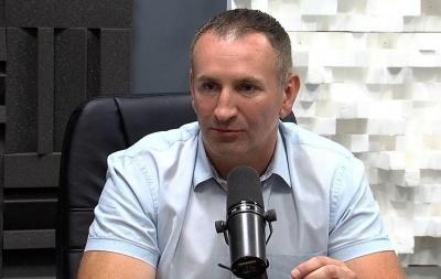 «Команда Михайлішина» оскаржує першу сесію Чернівецької міськради: назвали дату засідання