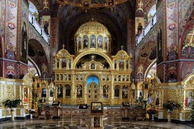 Невідома Буковина: легенда про джерело біля Банченського монастиря