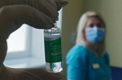 На Буковині від коронавірусу вакцинуватимуть літніх людей