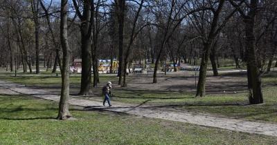 До кінця тижнябуде холодно: синоптикиня розповіла, коли до України прийде потепління