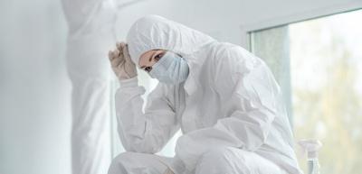 За минулу добу до лікарень Буковини через коронавірус госпіталізували 150 осіб