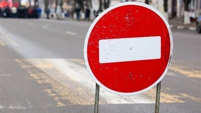 У Чернівцях перекриють важливу вулицю: куди не поїде транспорт