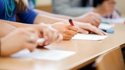Школярів звільнили від здачі ДПА: наказ Міносвіти