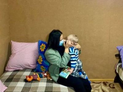 Буковинські сім'ї можуть прихистити у себе дітей: як це зробити