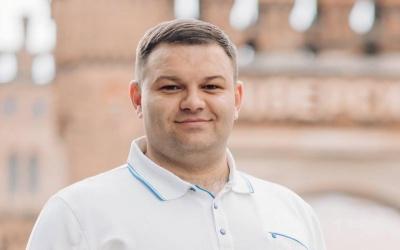 Новий заступник у Чернівецькій ОДА та водій з новим штрафом. Головні новини минулої доби