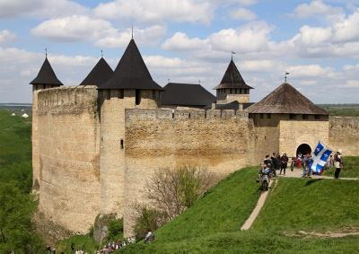 На Буковині проведуть історичний фестиваль