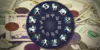 Названо знаки Зодіаку з найпотужнішим лібідо