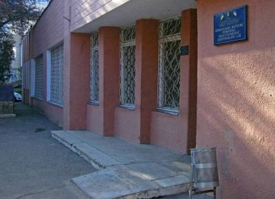 Економія грошей: у ратуші Чернівців розповіли про переваги «Містосервісу»