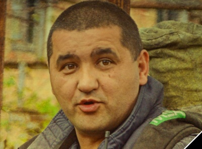 «Не стало доброго товариша»: у Чернівцях помер співробітник ДСНС, йому було лише 38