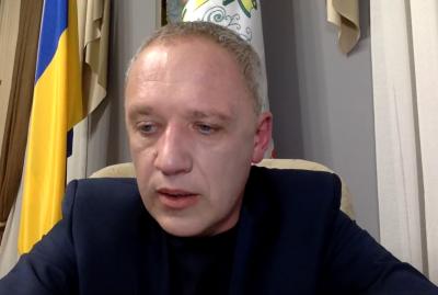 «Не на своєму місці»: Клічук розповів, з якими головлікарями поліклінік Чернівців доведеться попрощатися
